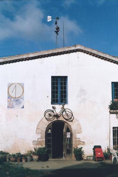 http://franciscoiurcovich.com.ar/files/gimgs/th-18_00001-francisco iurco 1094-AA015__v2.jpg